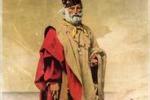 Giuseppe Garibaldi, cimeli in mostra a Marsala