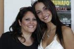 L'agente regionale Paola Bresciano lascia Miss Italia