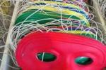 Tempo di Carnevale, eventi a Mazara del Vallo