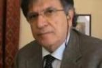 Alcamo, i nuovi nomi della giunta: l'intervista al sindaco