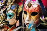 """Messina, prende il via il """"Carnevale a piazza Cairoli"""""""