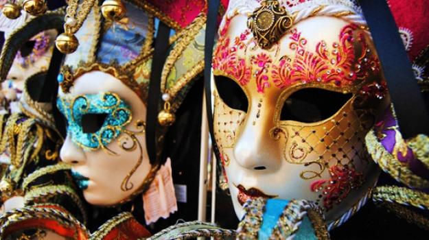 carnevale a piazza cairoli, Messina, Cultura