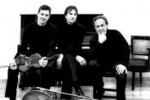 Musica ad Erice, concerto del Trio siciliano