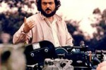 Mostra su Stanley Kubrick a Marsala