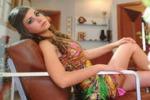 """Alcamo, la 18enne Luana Filippi è la nuova """"Miss Sicily"""""""