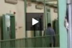 Trapani, fa entrare droga in carcere: il servizio di Tgs