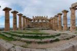 Evento, alla scoperta delle bellezze di Selinunte
