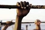 Celebrata a Lampedusa la giornata mondiale del rifugiato