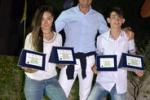 Equitazione, premiati due atleti di Castelvetrano