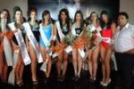 Concorso a Castelvetrano, Fiorella in finale