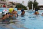 A Marsala mostre, incontri e attività all'insegna del mare