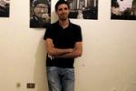 """""""Fotografia di Parigi"""", premio al trapanese Bellina"""