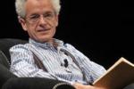 A Favignana il nuovo libro di Federico Rampini