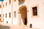 Lo storico Collegio dei Gesuiti di Alcamo diventa museo