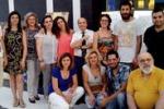 """""""Arte in fiera"""", successo a Castelvetrano"""