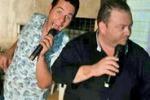 Festa Maccubbana, musica e cabaret a Trapani