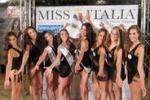 Miss Italia, selezioni ad Alcamo: Chiara vola alle fasi regionali