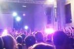 """Alcamo, concerti al Collegio per il festival """"Nuove Impressioni"""""""