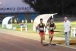 Atleti riuniti ad Alcamo per il Mennea Day