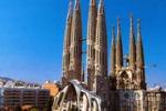 Turismo, 28 milioni di visitatori: nuovo record in Spagna