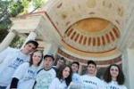 La storia di Palermo secondo gli studenti