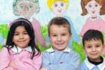 Cronaca in classe. A Palermo una scuola dai mille colori
