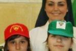 Cronaca in classe. Studenti all'ospedale militare di Palermo