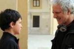 'Convitto Falcone', a Palermo film di Scimeca per dare l'esempio