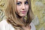 Nove 100 al liceo Da Vinci: record femminile a Niscemi