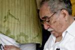 Addio a García Márquez, le immagini di una vita