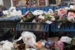 Rifiuti a Palermo, allarme di Schifani: il servizio di Tgs