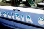 Da Tgs: mafia e pizzini, sette arresti
