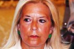 Da Tgs: a Palermo asilo recuperato con i soldi dei privati