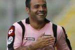 """Da Tgs. """"Palermo ti amo"""", Miccoli resta"""