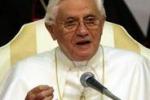 Da Tgs, a ottobre il Papa a Palermo