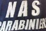 Da Tgs, blitz a Catania su appalti irregolari