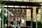 Da Tgs: Palermo, lunghe attese alla fermata del bus
