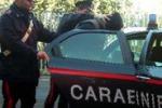 Omicidio a Mazara, arrestato l'assassino. Il servizio di Tgs
