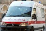 Da Tgs: dialisi a Palermo, protestano i volontari