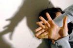 Da Tgs. Caltanissetta: abuso su disabile, fermato quindicenne