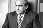 Da Tgs: Palermo, commemorato il giudice Costa