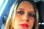 Da Tgs: San Cataldo ricorda Maria Soraya