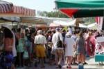 Da Tgs: a Palermo degrado nel mercato rionale