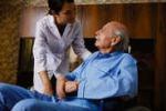 A Palermo anziani senza assistenza. Il servizio di Tgs