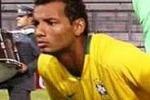 Da Tgs: il giovane brasiliano Joao Pedro arriva a Palermo