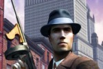 Mafia 2, il trailer del videogame contestato