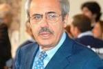 Lombardo: sulle riforme non si torna indietro