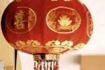 Da Tgs: allarme sui prodotti cinesi pericolosi