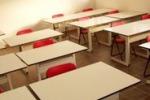 Da Tgs: scuola poco sicura resta chiusa