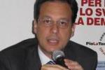 """Lupo a Tgs: """"Lombardo rompa con Berlusconi"""""""